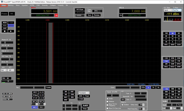 3 4  Power SDR — Red Pitaya HAMlab 1 0 documentation
